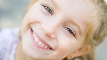 Mikre kell figyelni a gyerekek fogai esetében?
